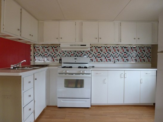 Mobile Home, Manuf/Mobile,Modified - Plymouth, NH (photo 5)