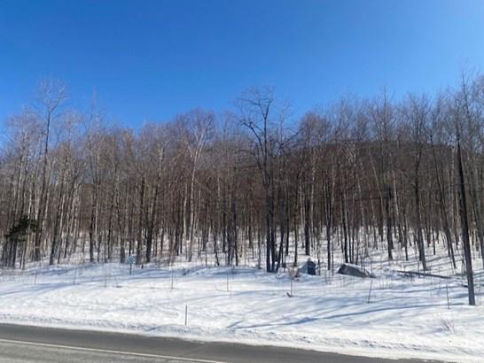 Land - Carroll, NH