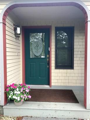 Contemporary,Townhouse, Single Family - Bethlehem, NH (photo 3)