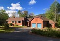 Ranch, Single Family - Plymouth, NH (photo 1)