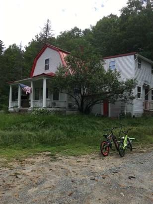 New Englander, Single Family - Bath, NH (photo 1)