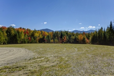 Land - Franconia, NH (photo 2)