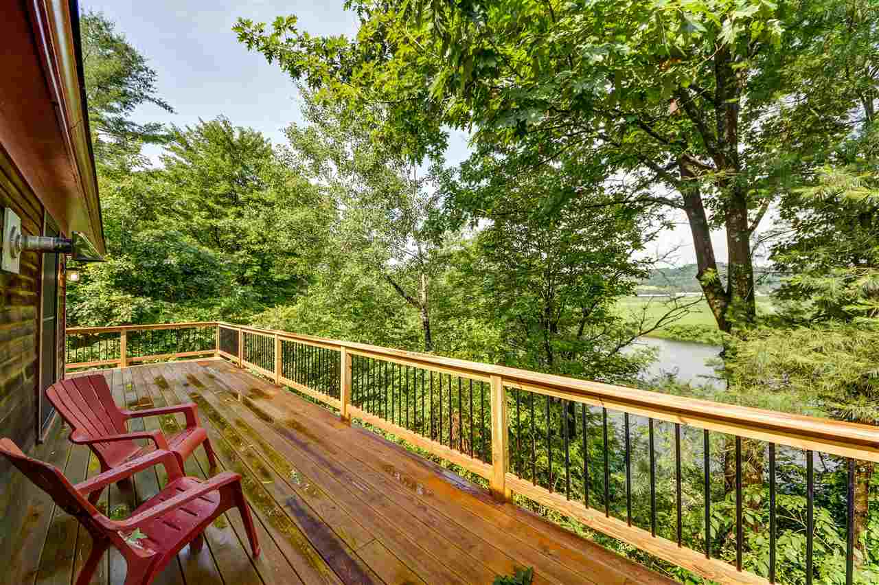 Cape,Contemporary, Single Family - Orford, NH (photo 3)