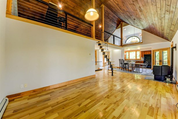 Cape,Contemporary, Single Family - Orford, NH (photo 5)