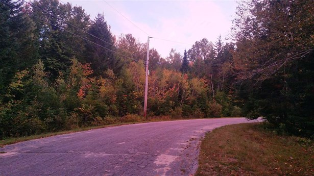 Land - Carroll, NH (photo 3)