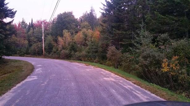 Land - Carroll, NH (photo 4)