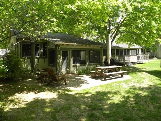 Cabin, Rec/Vac - Holderness, NH (photo 2)