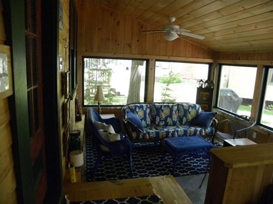 Cabin, Rec/Vac - Holderness, NH (photo 4)