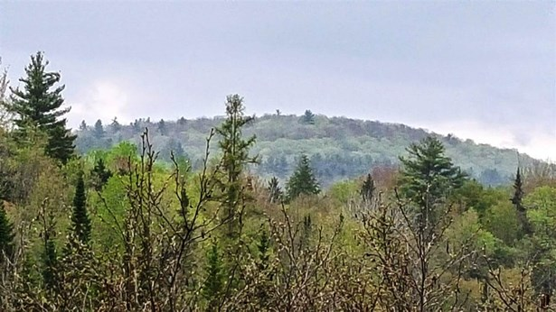Land - Bethlehem, NH (photo 1)