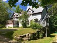 Multi-Family,New Englander, Multi-Family - Plymouth, NH (photo 1)