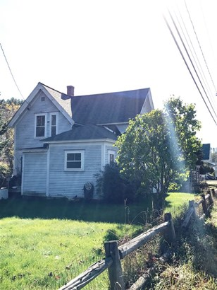 Cape, Single Family - Lisbon, NH (photo 2)