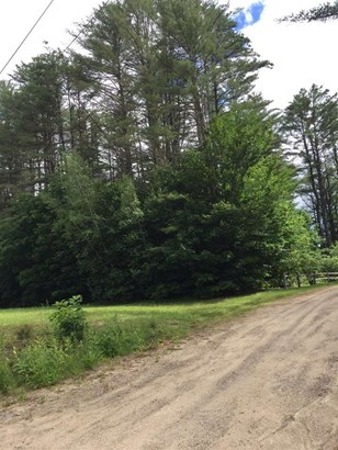 Land - Campton, NH (photo 2)