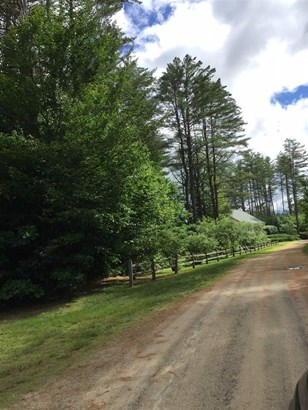 Land - Campton, NH (photo 5)
