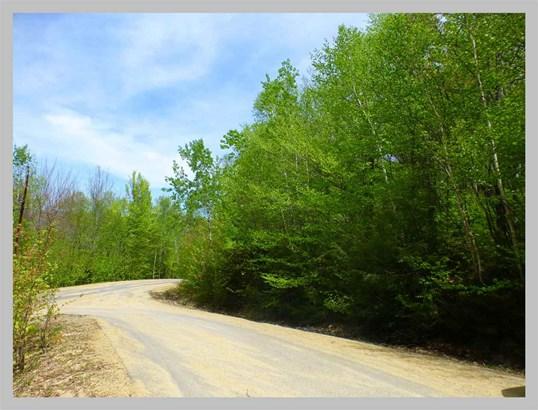 Land - Campton, NH (photo 3)