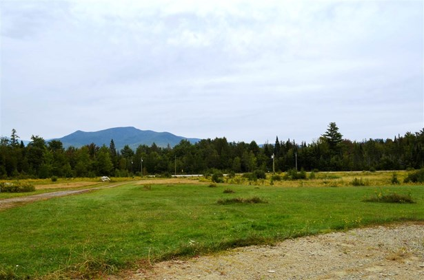 Land - Whitefield, NH (photo 2)
