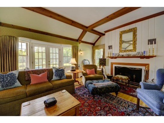 Colonial,Multi-Level, Single Family - Franconia, NH (photo 5)