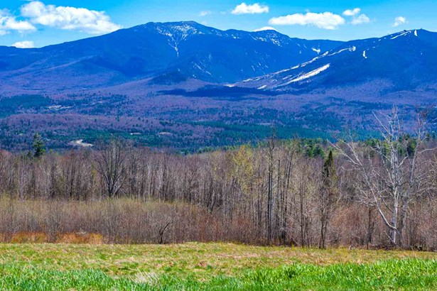 Land - Sugar Hill, NH (photo 1)