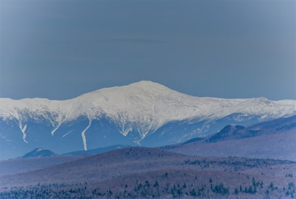 Land - Sugar Hill, NH (photo 5)