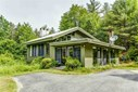 Contemporary, Single Family - Franconia, NH (photo 1)