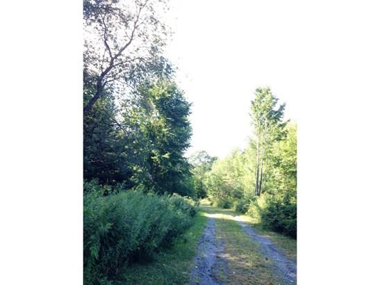 Land - Littleton, NH (photo 3)