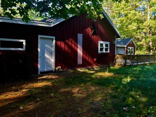Ranch, Single Family - Ashland, NH (photo 3)