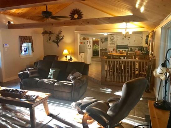 Ranch, Single Family - Ashland, NH (photo 4)