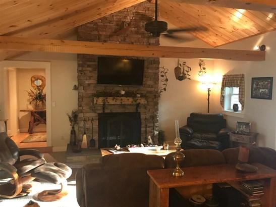 Ranch, Single Family - Ashland, NH (photo 5)