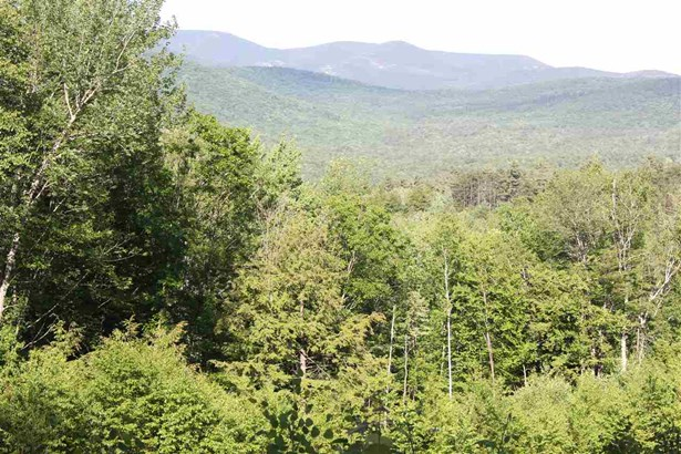 Land - Woodstock, NH (photo 1)
