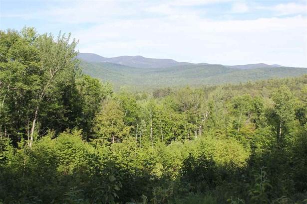 Land - Woodstock, NH (photo 2)