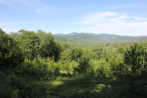 Land - Woodstock, NH (photo 3)
