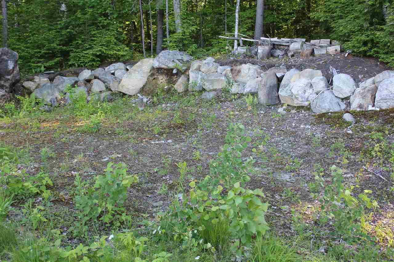 Land - Woodstock, NH (photo 5)