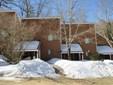 Condo, Contemporary - Campton, NH (photo 1)