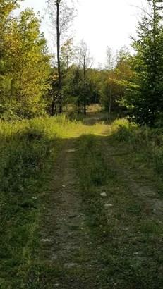 Land - Haverhill, NH (photo 2)