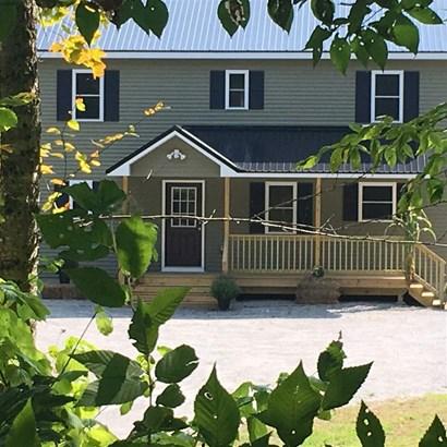 Colonial, Single Family - Groton, NH (photo 4)