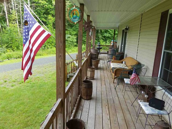 Multi-Family, Single Family - Landaff, NH (photo 4)