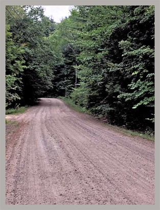 Land - Campton, NH (photo 4)
