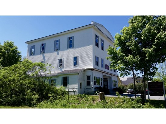 Multi-Family, Other - Campton, NH (photo 2)