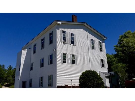 Multi-Family, Other - Campton, NH (photo 3)