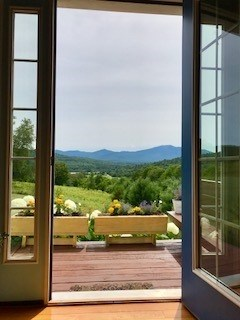 Contemporary,Multi-Level,Walkout Lower Level, Single Family - Sugar Hill, NH (photo 3)