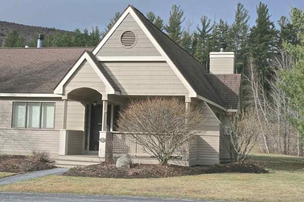 Condo, Duplex,Townhouse - Carroll, NH (photo 1)
