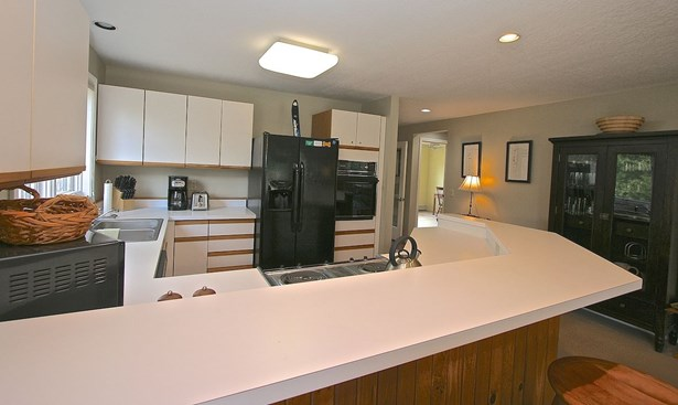 Condo, Duplex,Townhouse - Carroll, NH (photo 4)