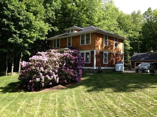 Rec/Vac, New Englander - Holderness, NH (photo 2)