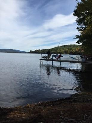 Rec/Vac, New Englander - Holderness, NH (photo 3)