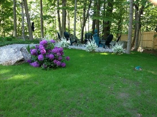 Rec/Vac, New Englander - Holderness, NH (photo 4)