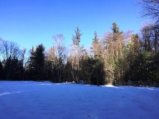 Land - Concord, VT (photo 3)