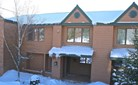 Townhouse, Condo - Carroll, NH (photo 1)