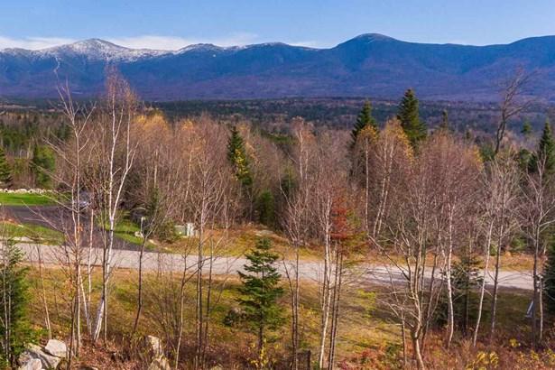Land - Carroll, NH (photo 2)