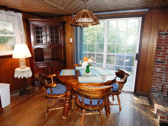 Cottage/Camp,Ranch, Single Family - Meredith, NH (photo 5)