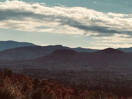 Land - Bethlehem, NH (photo 3)