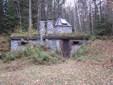Land - Littleton, NH (photo 1)